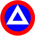 Nicaragua Air Force 1936-1942 roundel.PNG