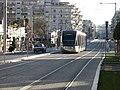 Nice tram 2008 02.jpg