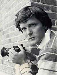 Nicholas Hammond 1977.JPG