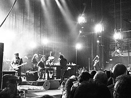 Nick Cave and the Bad Seeds - London 2013.jpg
