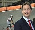 Nick Clegg visits Manchester Velodrome (7735960222).jpg
