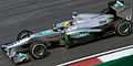 Nico Rosberg 2013 Malaysia FP2 2.jpg