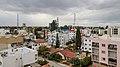 Nicosia 01-2017 img30 View from City Royal Hotel.jpg