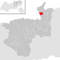Niederndorf im Bezirk KU.png