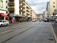 Niederrad Bruchfeldstraße 4