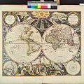 Nieuwe Werelt kaert (NYPL b13647135-ps map cd7 081).jpg