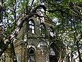 Niewodnica Nargilewska ruiny dworu 1.JPG