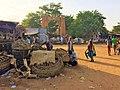 Niger, Niamey, Rue du Nigeria (Rue NM-4)(1).jpg