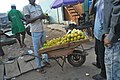 Nigerian Open Market vendors in Ilorin7.jpg