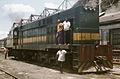 Nigerian class 1704 diesel loco.jpg