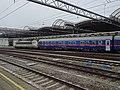 Nightjet WLABmz 72-90 010-2 - Bruxelles-Midi - 2020-01-20 (1).jpg