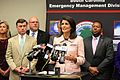 Nikki Haley Hurricane Table Top Exercise (26923762751).jpg