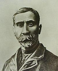 Niko Pirosmani 1916.jpg
