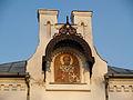 Nikolo-Ugresh monastery.jpg