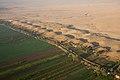 Nile Flood plain limits (2009).jpg