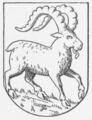 Nim Herreds våben 1648.png