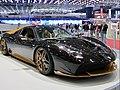 Nimrod Zero Geneva International Motor Show 2014 (Ank Kumar) 02.jpg