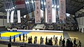 Nippon Budoukan Jakarta Demonstration Closing Ceremony 2018.jpg