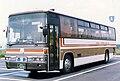 Nisitetu P-RU638B nisikou C-I.jpg