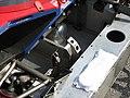Nissan GTP ZX-Turbo footbox.jpg