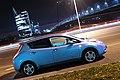 Nissan Leaf 2012 7 Latvia.jpg