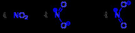 Nitrogruppe Wikipedia