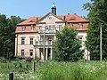 Niwnice, pałac (5).JPG