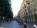 Nizami street-Baku-02.jpg