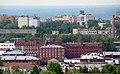 Nizhny Novgorod. Old City Prison.jpg