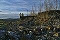 Nizhny Tagil, Sverdlovsk Oblast, Russia - panoramio (6).jpg