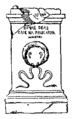 Noções elementares de archeologia fig088.png