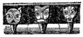 Noções elementares de archeologia fig113.png