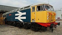 No.56101 Frank Hornby (Class 56) (6272756311).jpg