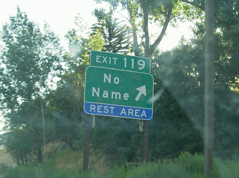 File:No Name sign, Colorado.jpg