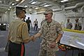 No better friend, Marines and sailors showcase humanitarian capabilities during ASEAN conference 140402-M-SD547-402.jpg