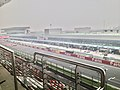 Noida Formula One 2013 (Ank kumar) 12.jpg