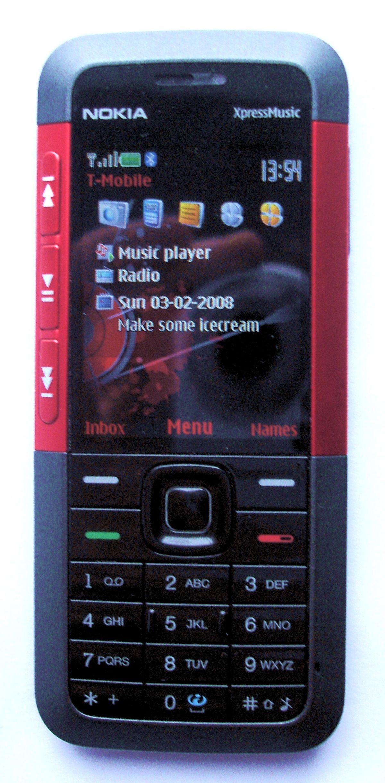 nokia 6303 isync plugin