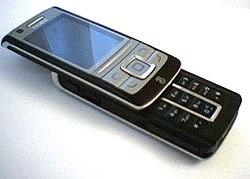 Nokia 6280 front open.jpg