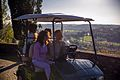 Noleggio golf cart a Parco Giardino Sigurtà.jpg