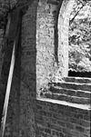 noord-zijde raam - diepenveen - 20057167 - rce
