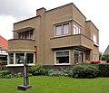 Noordbroek Zuiderstraat36.jpg