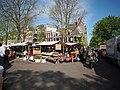 Noordermarkt foto12.JPG