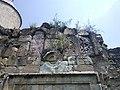 Nor Varagavank Monastery Նոր Վարագավանք (20).jpg