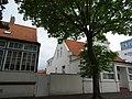 Norderney, Germany - panoramio (224).jpg