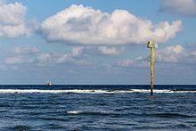 Norderney, Nordsee am Oststrand -- 2016 -- 4766.jpg