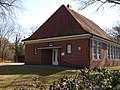 Nordhorn, Tillenberger Weg 3, Ehemalige Schule.jpg