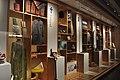 Nordic Museum - nationalities exhibit 02.jpg