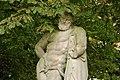 Nordkirchen-100814-16606-Schloss-Herkulesstatue.jpg