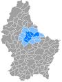 Nordstad.PNG