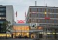 Nordstan Göteborg (15368560122).jpg